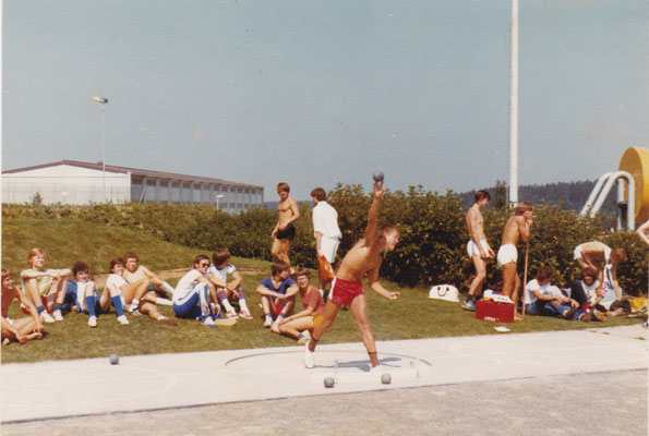 Uster 1979