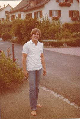 Stäfa 1979