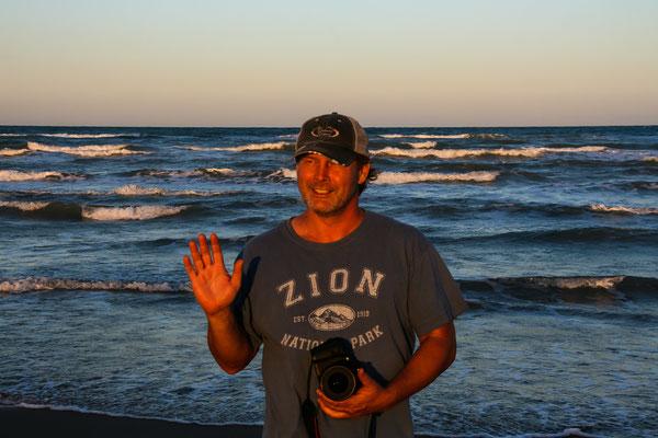 South Padre Island 2010
