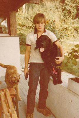 Uerikon 1979