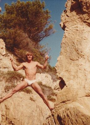 Toulon 1983