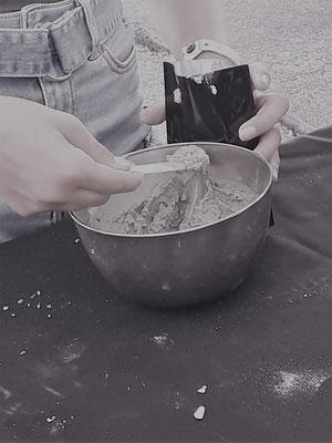 geraldine jannot animation cosmetique d argile