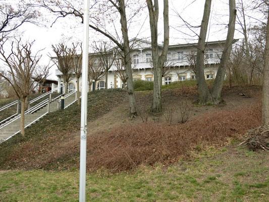 Tagungsort: Sächsische Landeszentrale für Politische Bildung