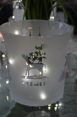 Sektkühler Bremen 2