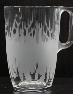 Tasse 400 ml Motiv 4