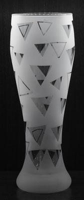 Weizenbierglas Klassisch Motiv 4