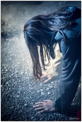 """""""La dormance"""" par David Lair photographe à Ancenis."""