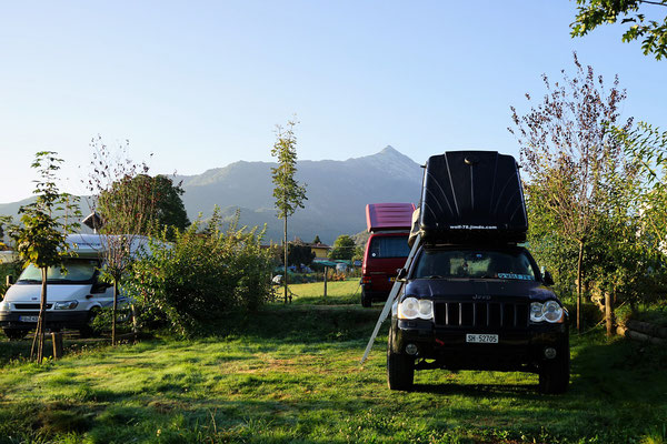 camping james Barous Discovery evolution italien ligurien Jeep Grand Cherokee 3.0 crd WH WK Wolf78 overland expedition offroad Liguria  4x4  overlanding taveling italy  wolf78-overland.ch