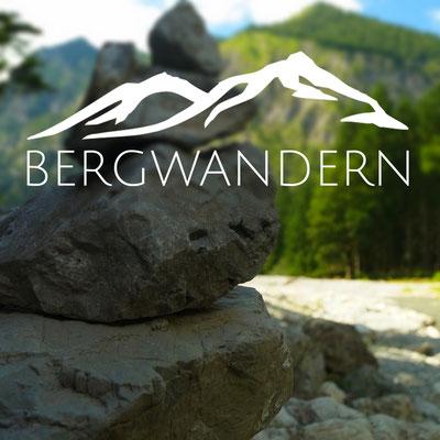 Kontakt zum Bergwanderleiter der Bergschule Osnabrück