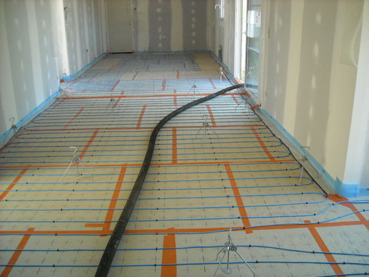 chape liquide beton cire bordeaux plafonds tendus chapes fluides. Black Bedroom Furniture Sets. Home Design Ideas