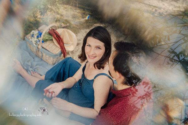 Schwangerschaftsfotografie, Babybauchshooting Berlin, Babybauch Fotograf in Berlin, Maternity Photosession Berlin, Pregnancy Berlin, Babybauchfotos Berlin