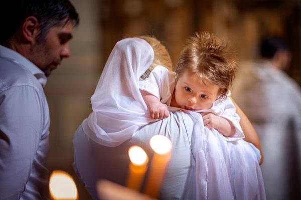 Taufe Fotograf Berlin, Taufe fotografieren in Berlin, Familienreportage von der Taufe Berlin, Reportage von der Taufe, Christliche Taufe Berlin, Fotograf für die Taufe in Berlin