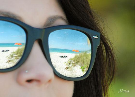 Perception, Key West, March 2014