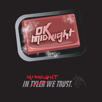 In Midnight We Trust; music marketing, March 2012