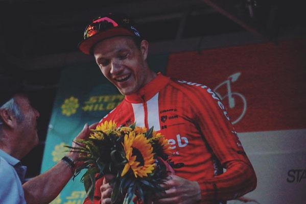 Niklas Arndt