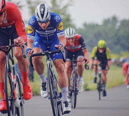 Fabio Jakobsen // Hammer Series Limburg