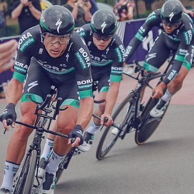 Maciej Bodnar, Juraj Sagan // Hammer Series Limburg