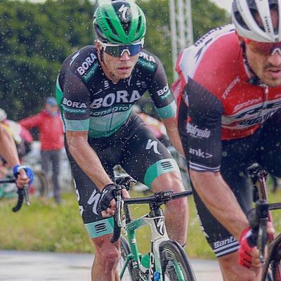 Juraj Sagan // Hammer Series Limburg