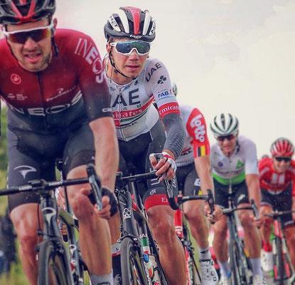 Rui Oliveira // Hammer Series Limburg