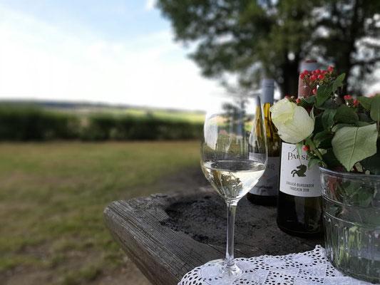 Sommerfest der Fa. Trelleborg auf der Mossauer Höhe