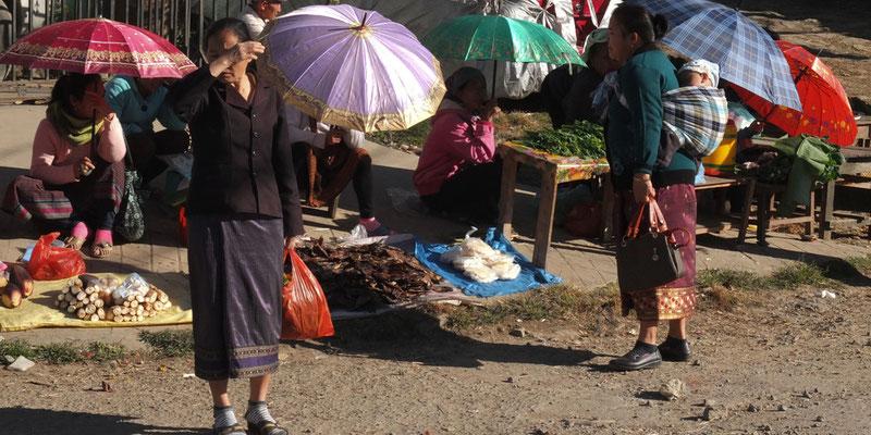 Laos-Phongsali