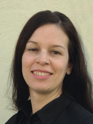 Nina Erkert
