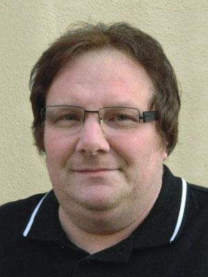 Richard Rauch