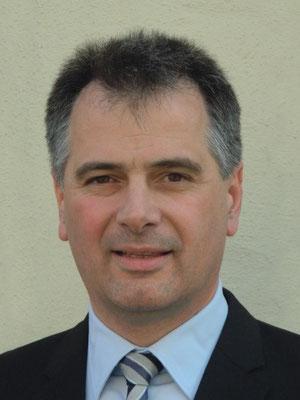 Andreas Winkle