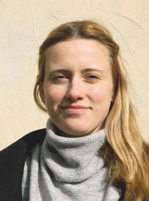 Christina Dießner