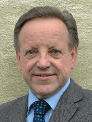 Rolf Kirschbaum