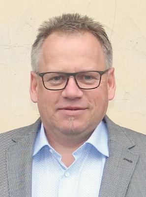Uwe Kugler