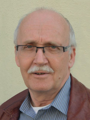 Michael Habele