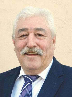 Mario Brenner