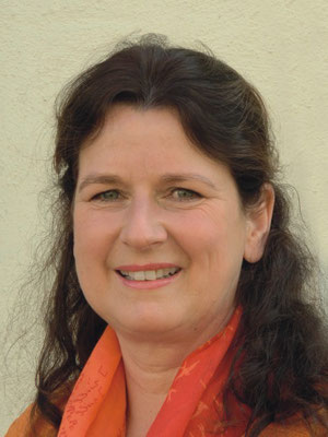 Susanne Barreuther