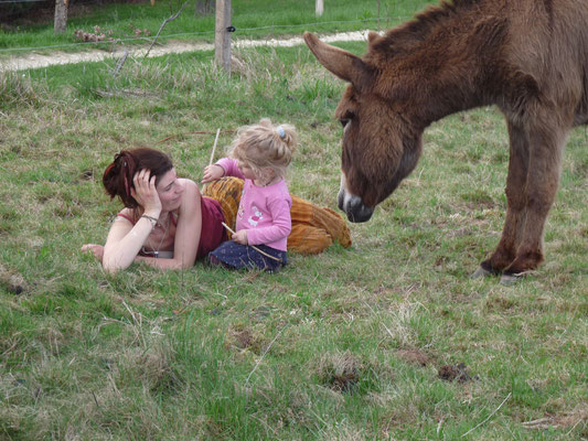 La ferme de Combres vous propose de nombreuses activités au cœur du Périgord