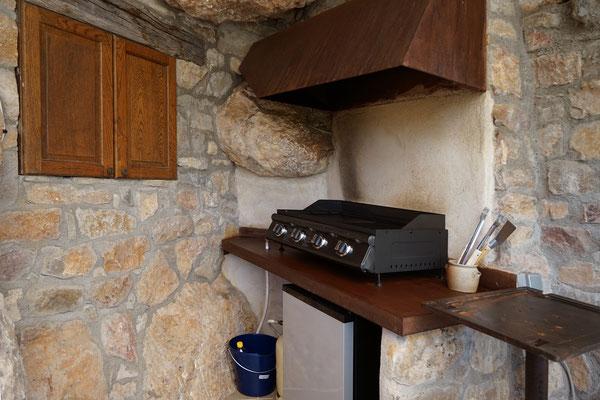 barbecue-plancha-au-gaz-gite-de-charle-en-aveyron-le-colombier-saint-veran-credit-photo-mcg