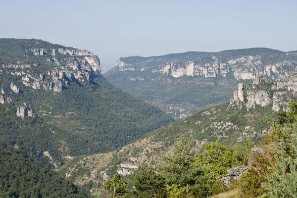 vue-sur-le-viaduc-de-millau-depuis-le-chemin-de-randonnee-entre-roquesaltes-et-le-gite-le-colombier-saint-veran-meuble-de-tourisme-5-etoiles-credit-photo-mcg