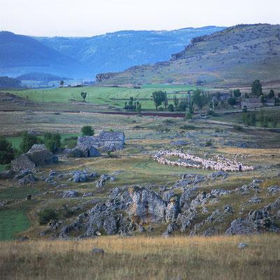 parc-national-des-cevennes-causse-mejean-hebergement-en-gite-d'-exception-en-aveyron-le-colombier-saint-veran-osez-l'-experience-5-etoiles-credit-photo-mcg