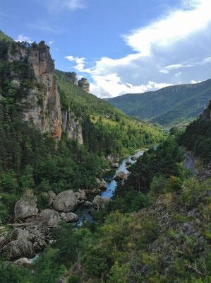 pas-de-soucy-gorges-du-tarn-vacances-sport-et-nature-hebergement-en-gite-d'-exception-le-colombier-saint-veran-aveyron-qualite-5-etoiles-credit-photo-mcg
