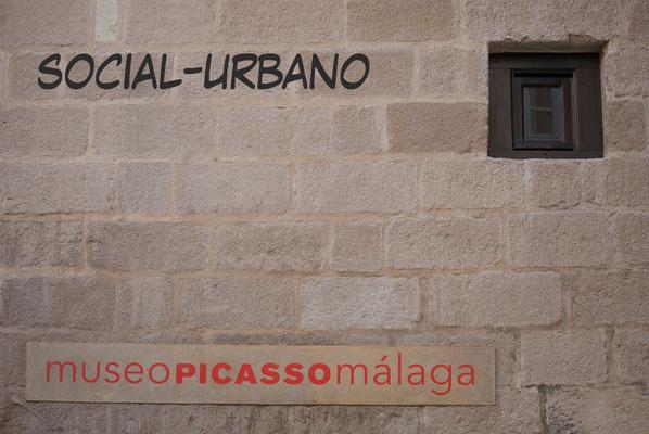 Social-Urbano