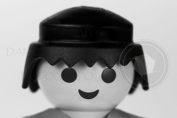 Publicidad Playmobil