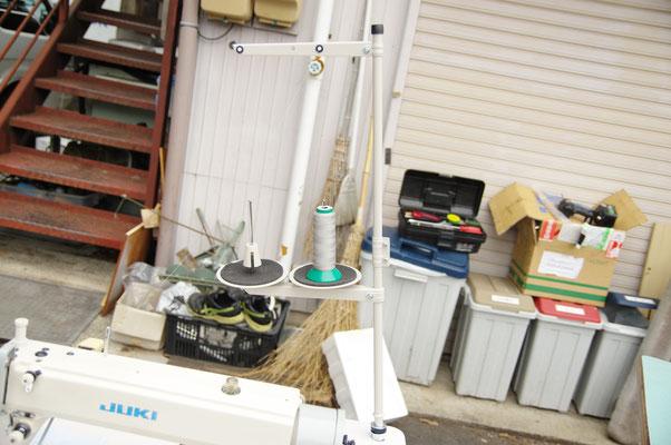 JUKI DDL-5570N 新品サーボモーター仕様 工業用ミシン 本縫い自動糸切りミシン