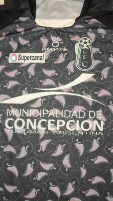 Concepcion Futbol Club - Tucuman