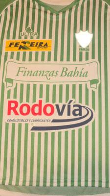 Club Pacifico Cabildo - Cabildo - Bs.As
