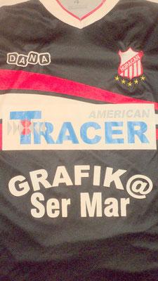 Atlético Huracan Madariaga - General Madariaga - Buenos Aires