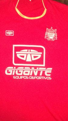 Asociacion Deportiva Juan 23 - Rosario - Santa Fe
