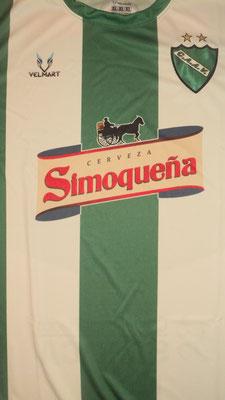 Atletico Alto Verde - Alto Verde,Simoca - Tucuman.