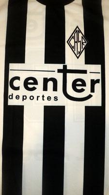Atlético Santa Rosa - Santa Rosa - La Pampa.