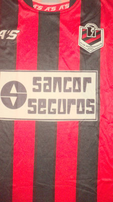 Club Independiente - Tandil - Buenos Aires.