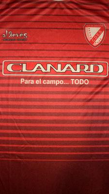 Deportivo El Solcito - Paraje El Solcito,Tandil - Buenos Aires.